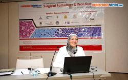 Title #cs/past-gallery/1321/2nafissa-el-badawy-ain-shams-university-egypt-surgical-pathology-2017-conference-series-llc-1-1491569686