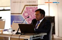 Title #cs/past-gallery/1321/2rajkumar-s-srinivasan-the-canberra-hospital-australia-surgical-pathology-2017-conference-series-llc-1491569727