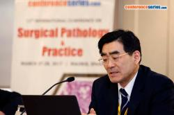 Title #cs/past-gallery/1321/2shigeru-hirabayashi-teikyo-university-of-science-japan-surgical-pathology-2017-conference-series-llc-1-1491569687