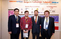 cs/past-gallery/1321/2surgical-pathology-2017-conference-series-llc-1-1491569687.jpg