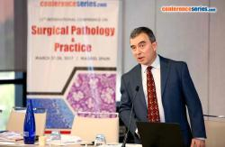 Title #cs/past-gallery/1321/3jes-s-garc-a-mart-n-university-of-alcal--spain-surgical-pathology-2017-conference-series-llc-1491569730