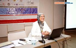 Title #cs/past-gallery/1321/3nafissa-el-badawy-ain-shams-university-egypt-surgical-pathology-2017-conference-series-llc-1-1491569689