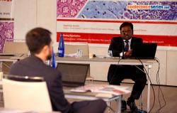 cs/past-gallery/1321/3rajkumar-s-srinivasan-the-canberra-hospital-australia-surgical-pathology-2017-conference-series-llc-1491569732.jpg