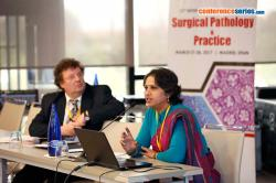 Title #cs/past-gallery/1321/3uma-nahar-saikia-post-graduate-institute-of-medical-education-and-research-india-surgical-pathology-2017-conference-series-llc-1-1491569688