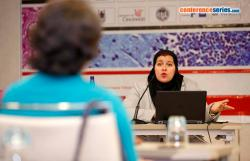 cs/past-gallery/1321/4manar-ahmed-abdelrahman-mansoura-university-egypt-surgical-pathology-2017-conference-series-llc-1-1491569688.jpg
