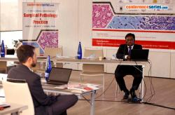 cs/past-gallery/1321/4rajkumar-s-srinivasan-the-canberra-hospital-australia-surgical-pathology-2017-conference-series-llc-1491569729.jpg
