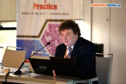 cs/past-gallery/1321/5j-rgen-hescheler-university-of-cologne-germany-surgical-pathology-2017-conference-series-llc-1491569730.jpg