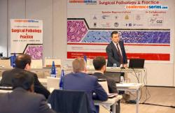 Title #cs/past-gallery/1321/5jes-s-garc-a-mart-n-university-of-alcal--spain-surgical-pathology-2017-conference-series-llc-1491569732