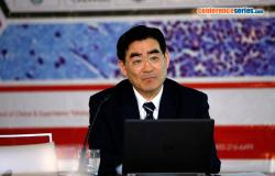 Title #cs/past-gallery/1321/5shigeru-hirabayashi-teikyo-university-of-science-japan-surgical-pathology-2017-conference-series-llc-1-1491569690