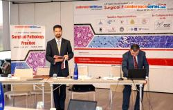 cs/past-gallery/1321/6jes-s-garc-a-mart-n-university-of-alcal--spain-surgical-pathology-2017-conference-series-llc-1491569731.jpg