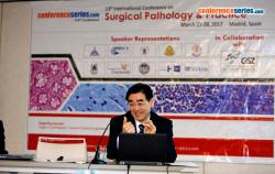 Title #cs/past-gallery/1321/6shigeru-hirabayashi-teikyo-university-of-science-japan-surgical-pathology-2017-conference-series-llc-1-1491569692