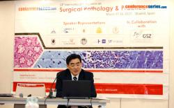 Title #cs/past-gallery/1321/8shigeru-hirabayashi-teikyo-university-of-science-japan-surgical-pathology-2017-conference-series-llc-1-1491569693