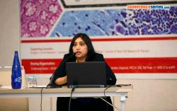 Title #cs/past-gallery/1321/kokila-sreeramaiah-bangalore-medical-college-and-research-institute-india-surgical-pathology-2017-conference-series-llc-1-1491569693