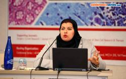 Title #cs/past-gallery/1321/manar-ahmed-abdelrahman-mansoura-university-egypt-surgical-pathology-2017-conference-series-llc-1-1491569694