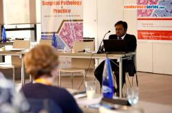 Title #cs/past-gallery/1321/rajkumar-s-srinivasan-the-canberra-hospital-australia-surgical-pathology-2017-conference-series-llc-1491569732