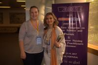 cs/past-gallery/1331/tatiana-massarrah-spain-cancer-nursing-2017-conferenceseriesllc-a-1505736807.jpg