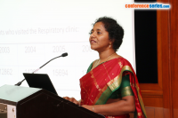 Title #cs/past-gallery/1333/priyadarsini-john-omics-international-india-nursepractitionerconference-2017-conference-series-llc-1508991731