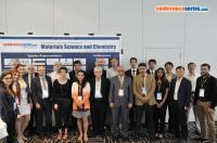 Title #cs/past-gallery/1336/1-group-photo-materials-chemistry-2017-berlin-germany-conferenceseries-llc-1501767785