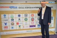 cs/past-gallery/1355/social-sciences-2017-london-uk-conferenceseries-llc-100-1504513170.jpg