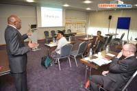 cs/past-gallery/1355/social-sciences-2017-london-uk-conferenceseries-llc-110-1504513193.jpg