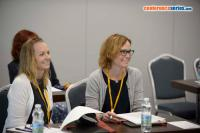 cs/past-gallery/1355/social-sciences-2017-london-uk-conferenceseries-llc-147-1504513274.jpg