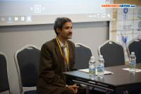 cs/past-gallery/1355/social-sciences-2017-london-uk-conferenceseries-llc-156-1504513666.jpg