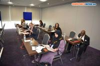 cs/past-gallery/1355/social-sciences-2017-london-uk-conferenceseries-llc-78-1504513132.jpg