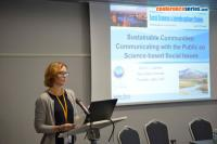 cs/past-gallery/1355/social-sciences-2017-london-uk-conferenceseries-llc-80-1504513136.jpg