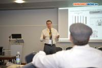 cs/past-gallery/1355/social-sciences-2017-london-uk-conferenceseries-llc-99-1504513173.jpg