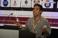 cs/past-gallery/1366/kartik-ghosh-missouri-state-university-usa-graphene-2017-diamond-and-carbon-2017-july-17-18-chicago-usa-conferenceseries-llc-1503389147.jpg