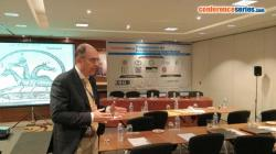 Title #cs/past-gallery/1367/fabio-savastano-icnog-valencia-spain-dentists-2016-conference-seriesllc-1462800180