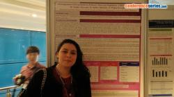 Title #cs/past-gallery/1367/narjiss-akerzoul-mohhamed-v-university-valencia-spain-dentists-2016-conference-seriesllc-1462800179