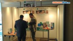 cs/past-gallery/1367/valencia-spain-dentists-2016-conference-seriesllc-28-1462800182.jpg