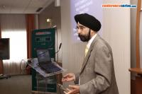 cs/past-gallery/1368/amarjit-bakshi-refining-hydrocarbon-technologies-llc-usa-euro-chemical-engineering-2017-conference-series-llc-1-1512567645.jpg