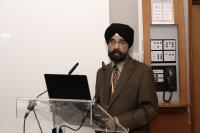 cs/past-gallery/1368/amarjit-bakshi-refining-hydrocarbon-technologies-llc-usa-euro-chemical-engineering-2017-conference-series-llc-2-1512568235.JPG