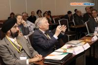 cs/past-gallery/1368/euro-chemical-engineering-2017-paris-france-conference-series-llc--5-1512567659.jpg