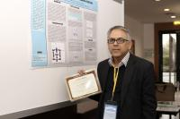 cs/past-gallery/1368/mahmoud-jafari--k-n--toosi-university-of-technology-iran-euro-chemical-engineering-2017-conference-series-llc-2-1512568482.JPG