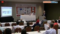 cs/past-gallery/1374/pediatrics--conference-2017-orlando-usa-conference-series-llc-international-11-1491991350.jpg