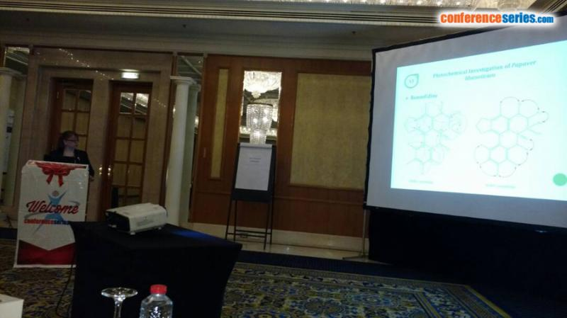 pharmatech 2017 conferences photo gallery event images