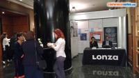 cs/past-gallery/1376/exhibitor-lonza-india-pvt-ltd-india-pharmatech-2017-conference-series-llc-2-1497337023.jpg