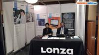 cs/past-gallery/1376/exhibitor-lonza-india-pvt-ltd-india-pharmatech-2017-conference-series-llc-3-1497337021.jpg