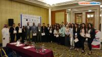 cs/past-gallery/1376/group-photo-pharmatech-2017-conference-series-llc-1497337076.jpg