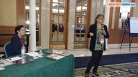 cs/past-gallery/1376/maha-ahmed-aboul-ela-beirut-arab-university-lebanon-pharmatech-2017-conference-series-llc-3-1497337041.jpg
