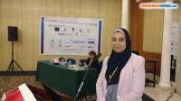 Title #cs/past-gallery/1376/naglaa-g-shehab-dubai-pharmacy-college-uae-pharmatech-2017-conference-series-llc-1497337052