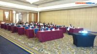 cs/past-gallery/1376/pharmatech-2017-conference-series-llc-3-1497337086.jpg