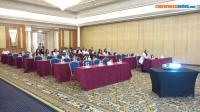 cs/past-gallery/1376/pharmatech-2017-conference-series-llc-4-1497337073.jpg
