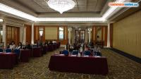 cs/past-gallery/1376/pharmatech-2017-conference-series-llc-5-1497337056.jpg