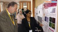 cs/past-gallery/1376/poster-presentations-pharmatech-2017-conference-series-llc-10-1497337075.jpg