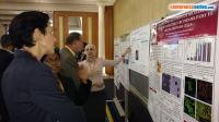Title #cs/past-gallery/1376/poster-presentations-pharmatech-2017-conference-series-llc-11-1497337078