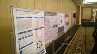 Title #cs/past-gallery/1376/poster-presentations-pharmatech-2017-conference-series-llc-2-1497337065